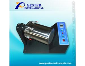 Dry Cleaner GT-C36