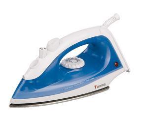Steam Iron  DR-2038A