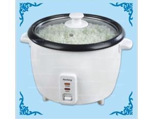 1.5L/1.8L/2.5L/2.8L Rice Cooker