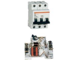 C60N Series