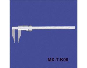 MX-T-K06