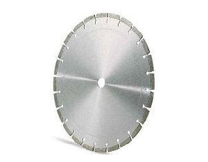 Diamond Concrete Saw Blade