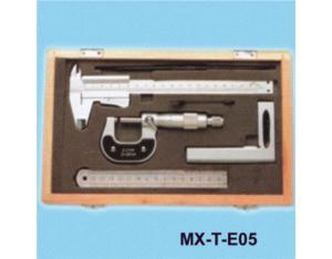 MX-T-E05