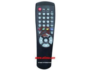 Remote Control (Jsr009 Amstar)