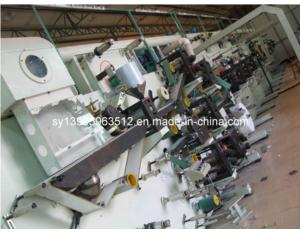 Napkin Pad Machine (NK-400)