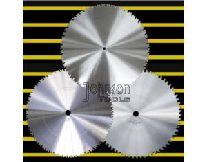 1000mm Wall Saw Blade: Floor Saw Blade With Tapered U (1.6.1.5)