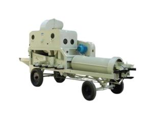 Seed Cleaning Machine (5XF-1.3A)