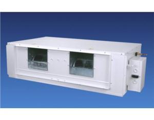 Water Loop Conditioner