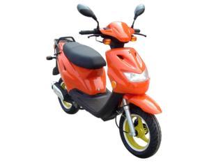 Scooter (SY50QT-B05)