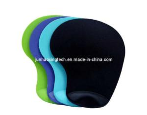 EVA Wrist Mouse Pad (MP03)