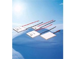Refrigeration chip