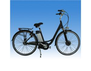 Li-ion Electric Bicycle (BBE-39)