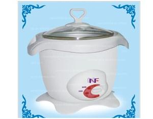 SAKULA Rice Cooker