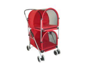 Dog Stroller (3022AT-006)