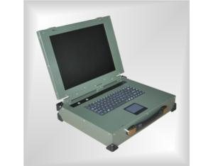 Industrial Portable Computer (ICP-2515)