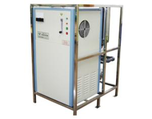 CHYS--2C Ozone Water Treatment Machine