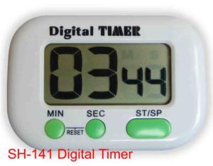 Timer (SH-141)