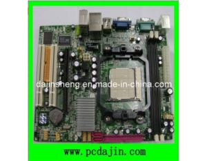 ATX Mother Board C61V605C