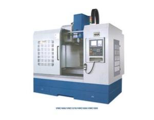 VMC1060/VMC1370/VMC1690/VMC1890