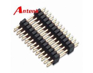 1.0x1.0mm Pin Header
