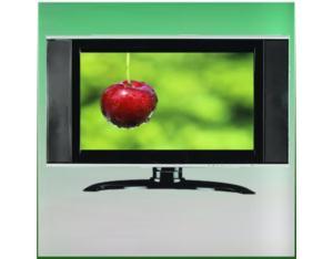 """37"""" LCD TV"""