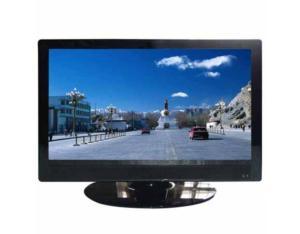 LCD TV2238
