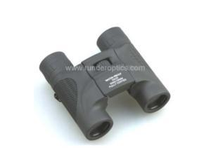Compact Binoculars with Roof Prism, 10x25 Binoculars (W1025-6)