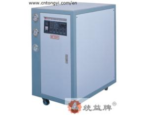 Strong Heating Power Mould Temperature Controller (TCH-1036A/W)