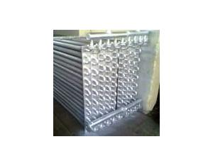 Heat Exchanger - 2