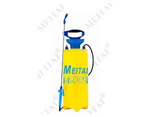 Hand Pressure Sprayer (MT-217)