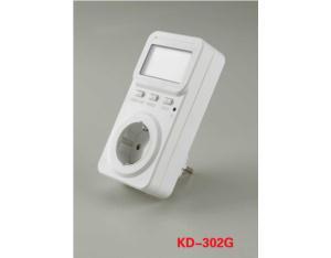 Electricity Meter (KD-302G)