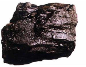 Coal & Charcoal