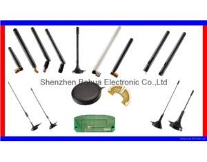GSM Antenna (BH014)