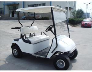 Golf Cart (BY1022)