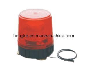 Warning / Flash / LED Alarm Lamp (HX-AL05)