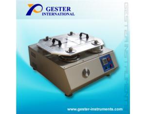 Abrasion Tester / Pilling Tester Gt-C