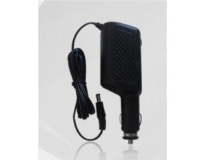 Others Accessory->D100 Car Charger