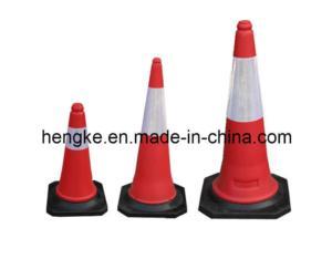 Road Cone (HX-TC)