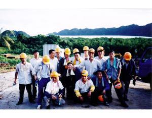 Labor Cooperation