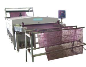 Spreading Heat Arrange Machine (rplf-1 series)