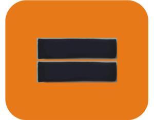 Autos Seat Belt Cover SBC-002