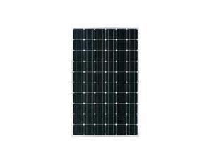 Solar Panel (SL180CE-36M)