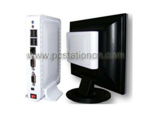 PC Station, Mini Thin Client, PC Share
