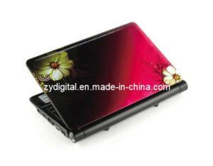 "10.2"" Mini Laptop Computer/Netbook/Notebook Computer (L003-3A)"