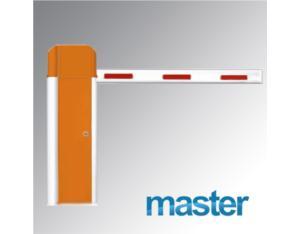 Gate Barrier (MO. GB080)