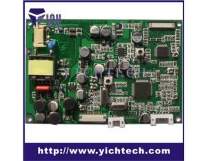Electronic PCB Assembly (PCBA-YICH-02168)