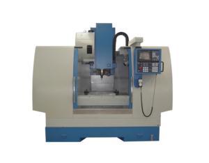 VMC10562