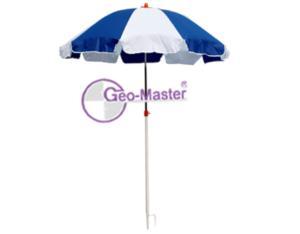 Tilting Surveying Umbrella (TSU-1800)