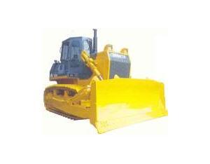 SD Crawler Bulldozer with Big Horsepower Engine