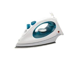 STEAM/SPRAY/SURGE IRON KB-5388B
